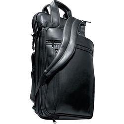 "KACES ""Not Leather"" Pro Stick/Mallet Bag"