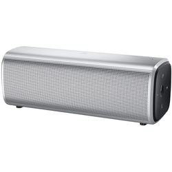 Dell AD211 2.0 Bluetooth Portable Speaker System