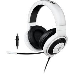 Razer Kraken Pro 2015 Gaming Headset (White)