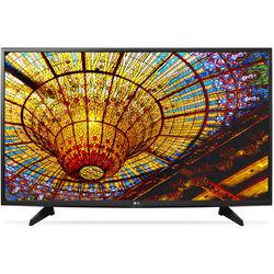 "LG LH5700 49"" 1080P FHD LED SMART TV-60Hz"