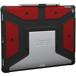 UAG iPad Pro Case (Red)
