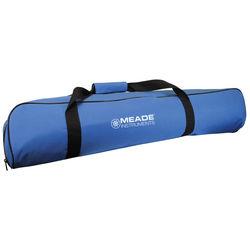 Meade Telescope Bag for Polaris 127/130 Telescopes