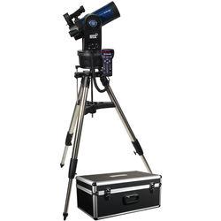 Meade ETX90 Observer 90mm f/13.8 Maksutov-Cassegrain GoTo Telescope