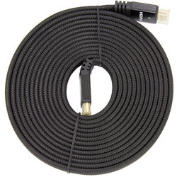 NewerTech High-Speed HDMI 1.4a Cable with Ethernet (15')
