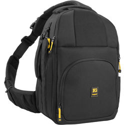 Ruggard Triumph 55 Sling Bag
