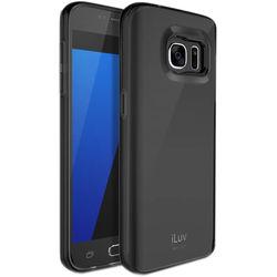 iLuv Gelato Case for Galaxy S7 (Black)
