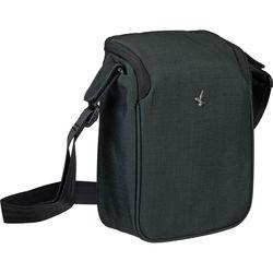 Swarovski Field Bag X-Large Pro for 56mm SLC Binocular