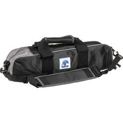 """Tiltall Tripod Deluxe Nylon Carry Bag (21.25"""")"""