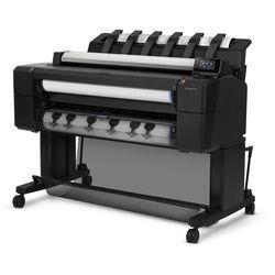 """HP DesignJet T2530 36"""" Multifunction Printer"""