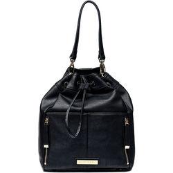 Kelly Moore Bag Austin Bag (Shadow)