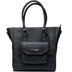 Kelly Moore Bag Monroe Bag (Shadow)