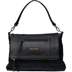 Kelly Moore Bag Oxford Bag (Shadow)