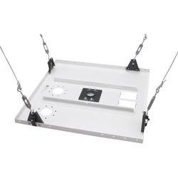 Epson Suspended Ceiling Tile Replacement Kit for Select Projectors