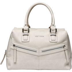 Kelly Moore Bag Ruston Bag (Bone)