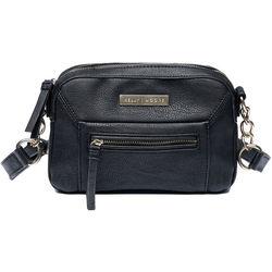 Kelly Moore Bag Riverdale Bag (Shadow)