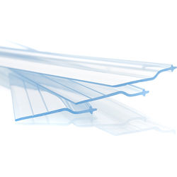 Rotatrim Plastic Clampstrip for DigiTech DT1850 Trimmer