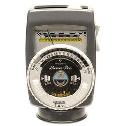 Gossen Luna-Pro Meter