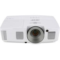 Acer X123PH Essential Series XGA DLP Projector