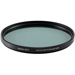 Singh-Ray 49mm LB (Lighter, Brighter) Color Intensifier Filter