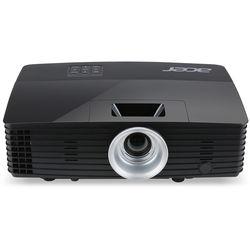 Acer P1285 XGA DLP Projector (Black)