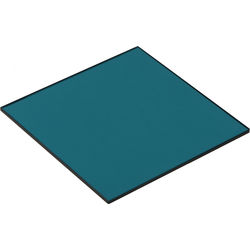 Singh-Ray 130 x 130mm LB Color Intensifier Filter