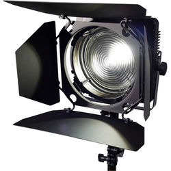 Zylight F8-200 Daylight LED Fresnel