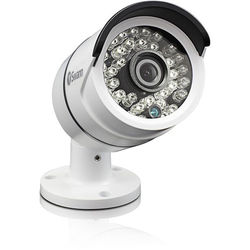 Swann 2.1MP Outdoor Bullet Camera