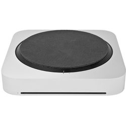 NewerTech NuPad Base for 2010, 2011, & 2012 Mac mini