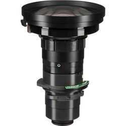 Sony VPLL-3007 Fixed Short Throw Lens (0.65:1)