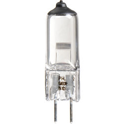 Dedolight DL150 Lamp (150W/24V)