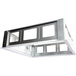 FSR Drywall Mounting Frame for CB-22 Ceiling Enclosure