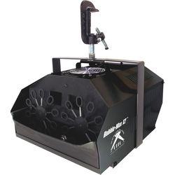 CITC Bubble Max X2Auto-Fill Machine with Anti-Splatter (120 VAC)