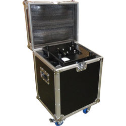 CITC  Road Case for Maniac LED Fogger