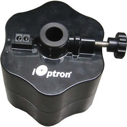 iOptron PowerWeight CW Battery for Select iOptron Mounts