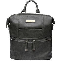Kelly Moore Bag Woodstock Backpack (Stone)