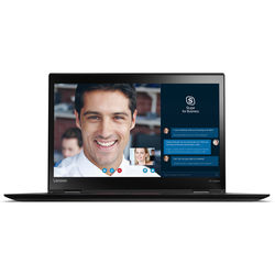 "Lenovo 14"" ThinkPad X1 Carbon Ultrabook (4th Gen)"
