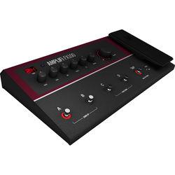 Line 6 AMPLIFi FX100 Multi-Effects Guitar Pedal