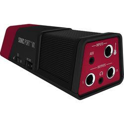 Line 6 Sonic Port VX Recording System