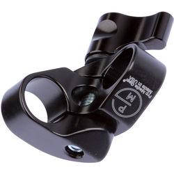 ProMediaGear 90° 15mm Rod Clamp