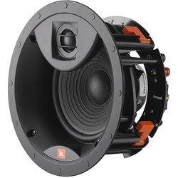 "JBL Arena 6IC 6.5"" Two-WayIn-Ceiling Speaker"