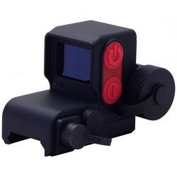 Torrey Pines Logic T12-M Thermal Imaging System