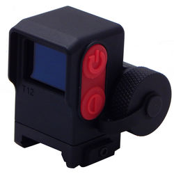 Torrey Pines Logic T12-V Thermal Imaging System