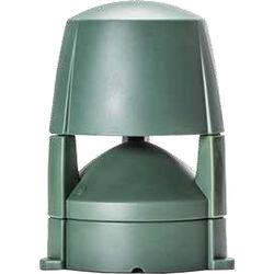 """JBL Control 85M Two-Way 5.25"""" Coaxial Mushroom Landscape Speaker (Single)"""