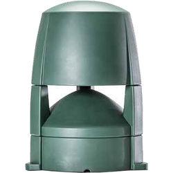 """JBL Control 88M Two-Way 8"""" Coaxial Mushroom Landscape Speaker (Single)"""