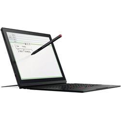 "Lenovo 12"" ThinkPad X1 128GB Tablet with Pogo Keyboard"