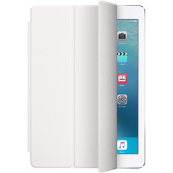 """Apple Smart Cover for 9.7"""" iPad Pro (White)"""