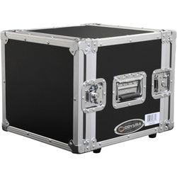 Odyssey Innovative Designs Flight Zone HiTi P520L Photo Booth Printer Case