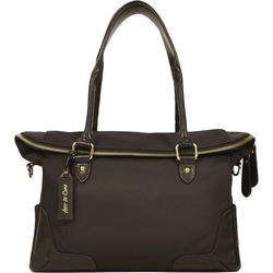 Aide de Camp Leyden Camera Bag (Sable Brown)