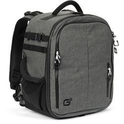 Tamrac G26 Backpack (Dark Olive)