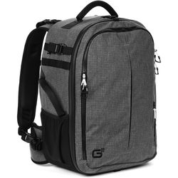 Tamrac G32 Backpack (Charcoal)